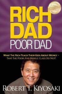 Biz Cred Rich Dad Poor Dad